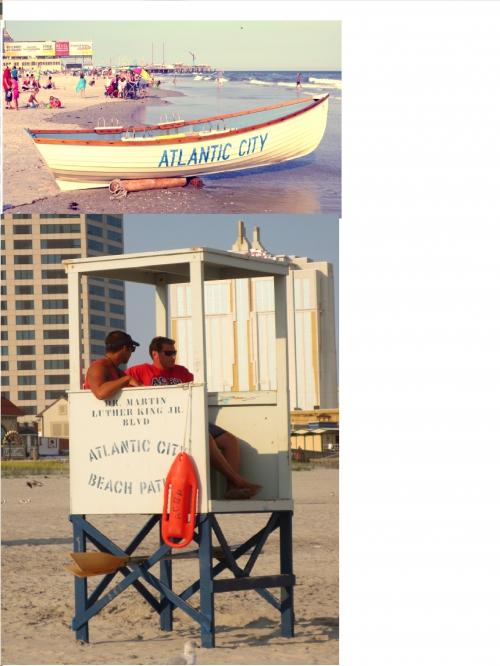 ac's beach maîtres nageurs.jpg