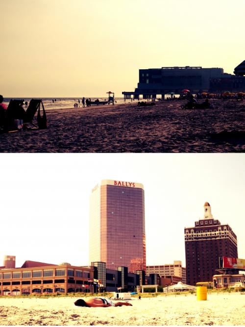 ac's beach 2.jpg
