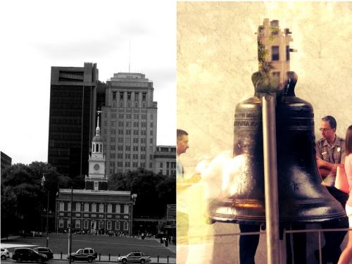 philadephie 4.jpg