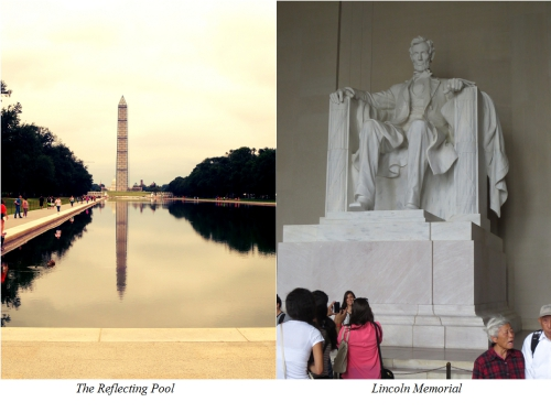 reflecting pool lincoln memorial.jpg