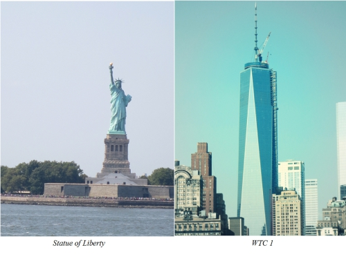 statue of liberty wtc 1.jpg
