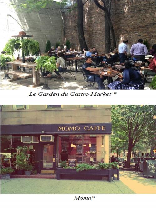 garden momo.jpg