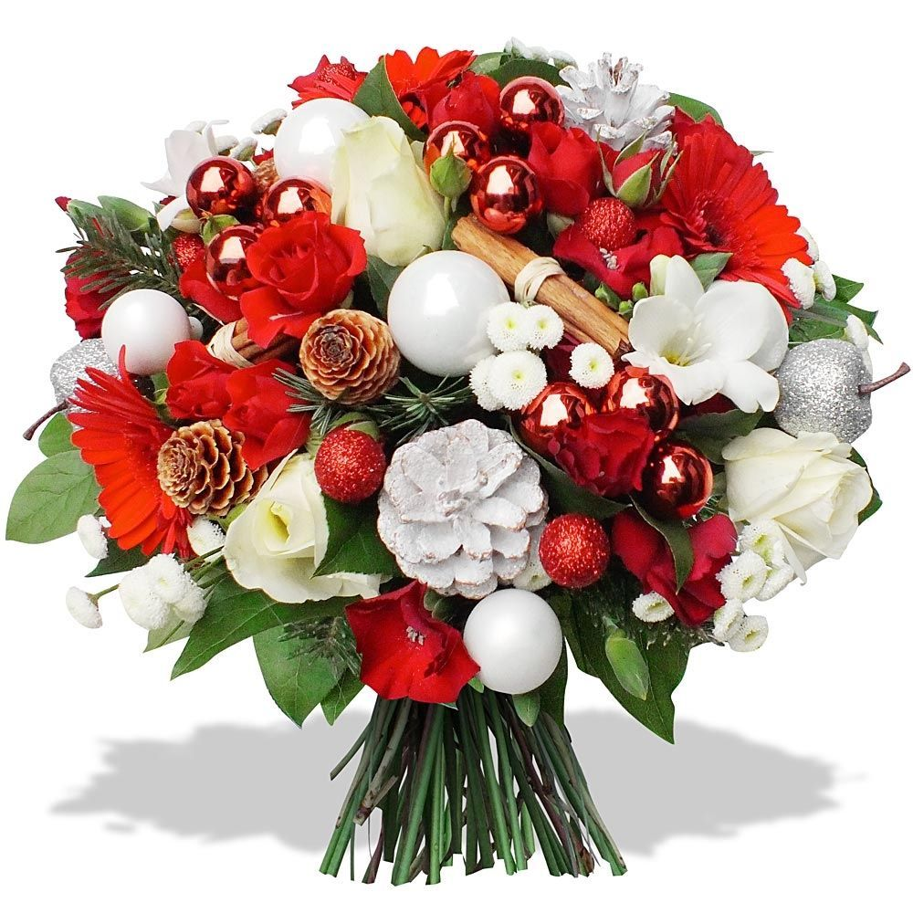 145184-Christmas-Bouquet.jpg