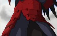 Naruto-Anime | Bienvenue au monde Naruto !