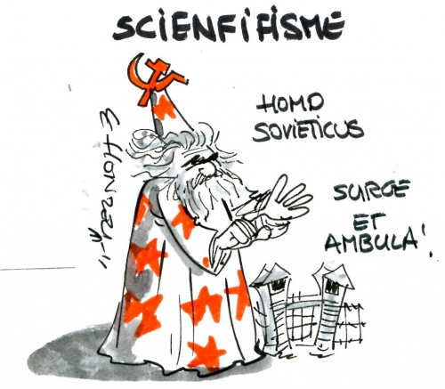 ScienceHomoSov.jpg