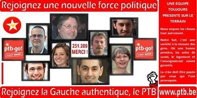 PtbGauchAut.jpg
