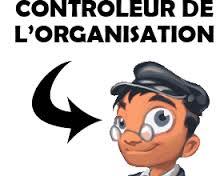 Controleur1.jpg