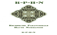R-P-H-N