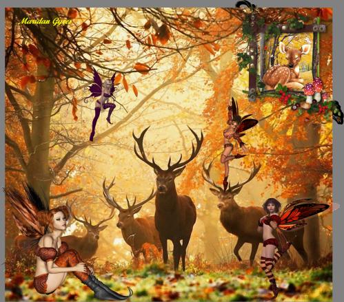 automne.png