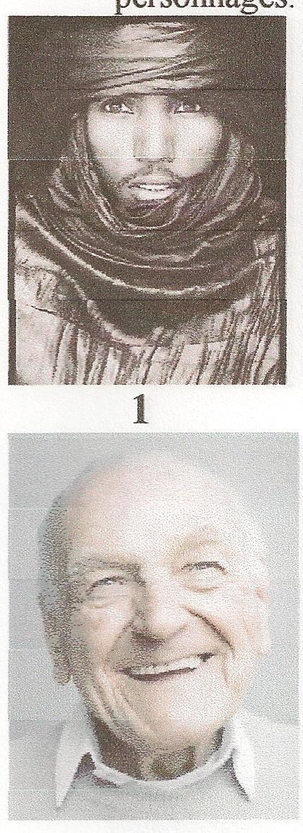 Image (18).jpg