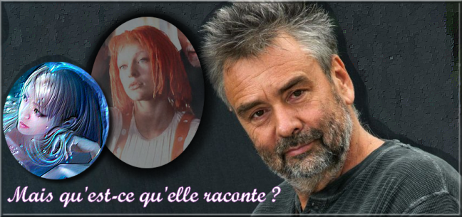 besson.png