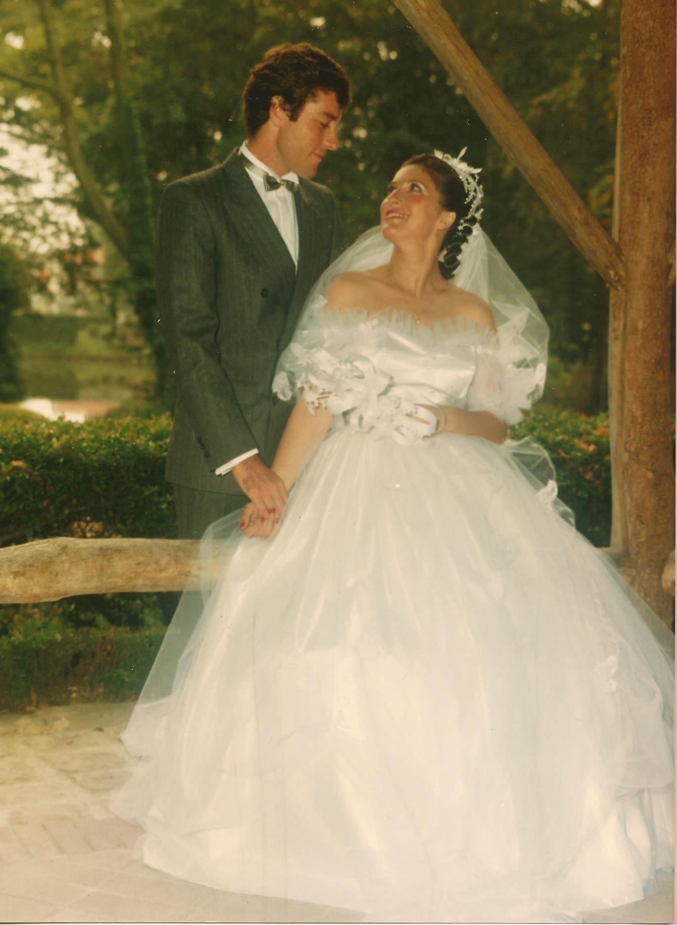 mariage 01 (5).jpg