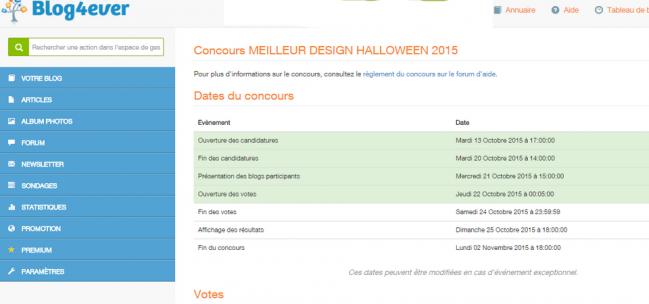 concours.png