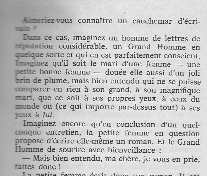 Les Robots prologue - Isaac Asimov.jpg