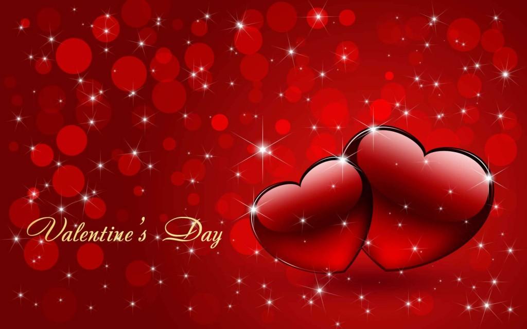 corazones-para-san-valentin-1024x640.jpg