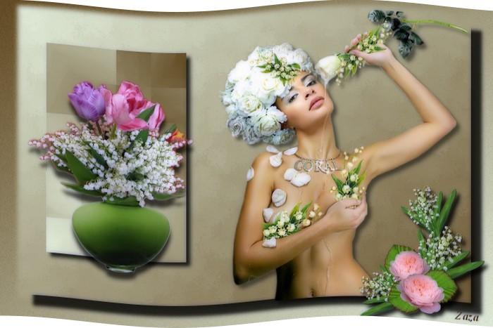 tuto 4 muguet en fleur phoxo.jpg