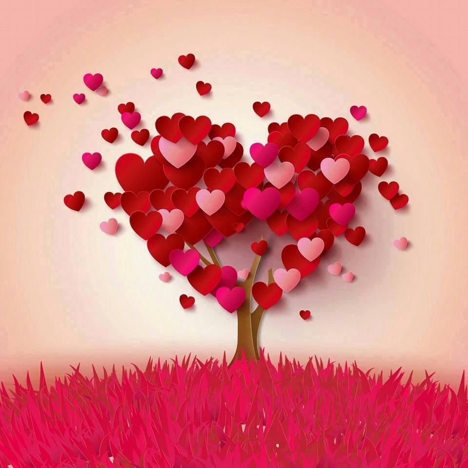 L'amour en arbre.jpg