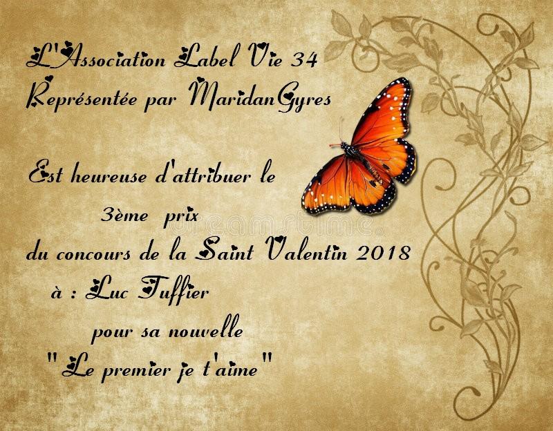 Luc Tuffier.jpg
