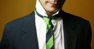 mal cravaté.jpg