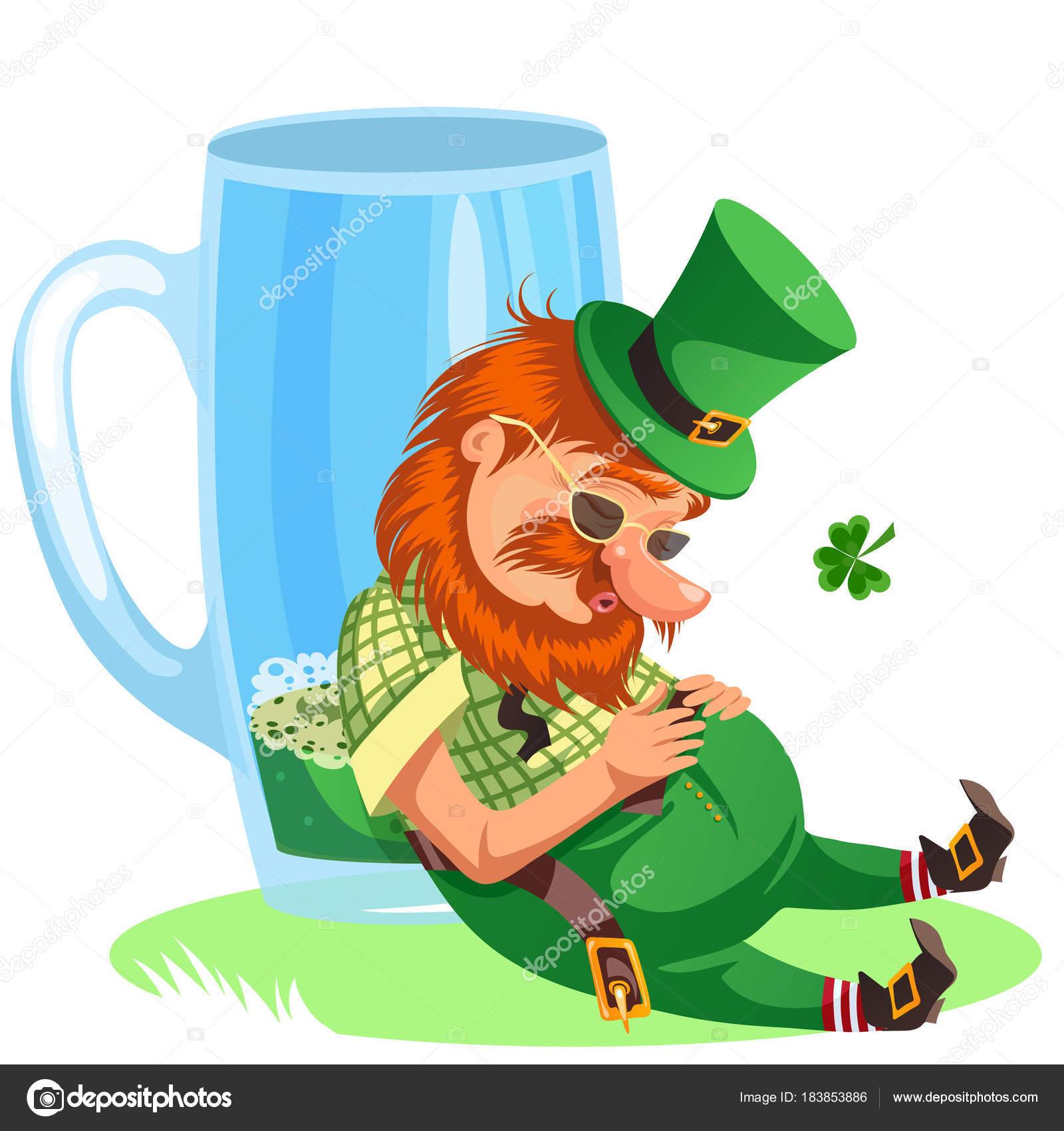 irlandais ivre.jpg
