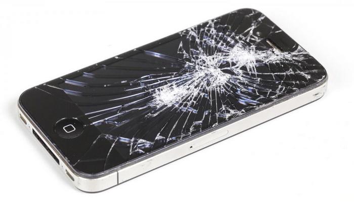 smartphone-ecran-casse.jpg