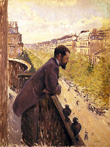 220px-Gustave_Caillebotte_c.1880_L'homme_au_balcon_Man_on_a_Balcony_oil_on_canvas_116_x_97_cm_private_collection.jpg