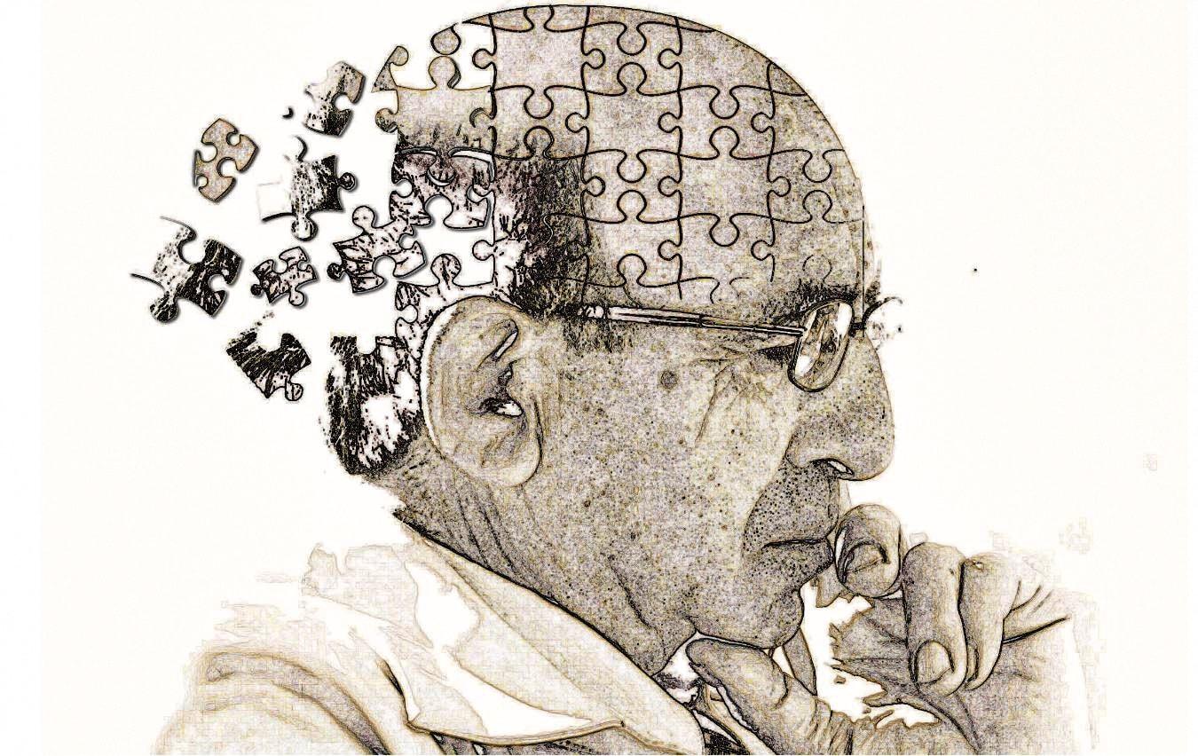 Alzheimer-min.jpg