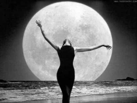 lune d'argent.jpg