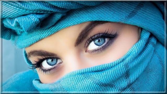 yeux bleus.jpeg