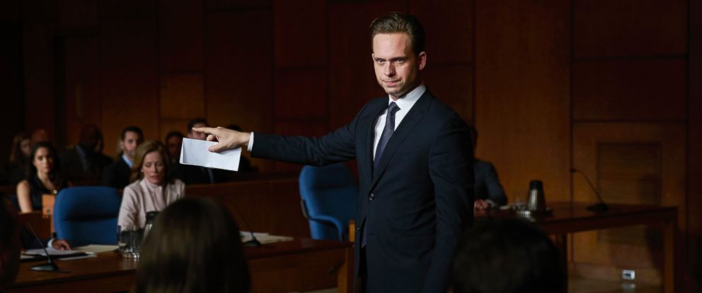avocat.jpg