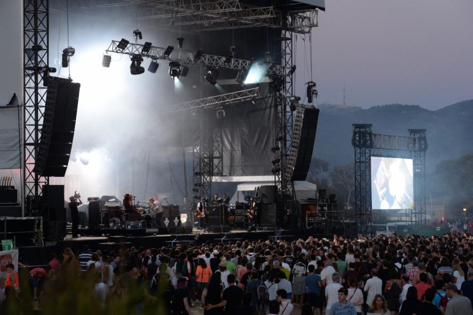 concerta10-3.jpg