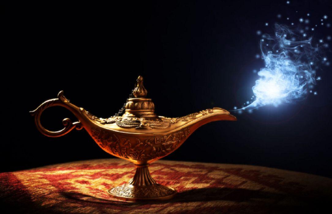 lampe magique.jpg