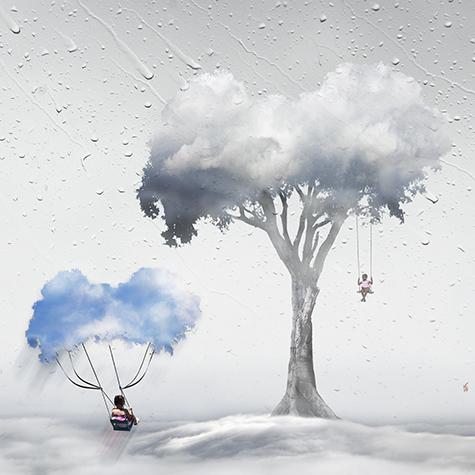 Arbre-nuage-04-B.jpg