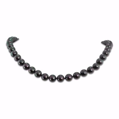 collier perles noires.jpg