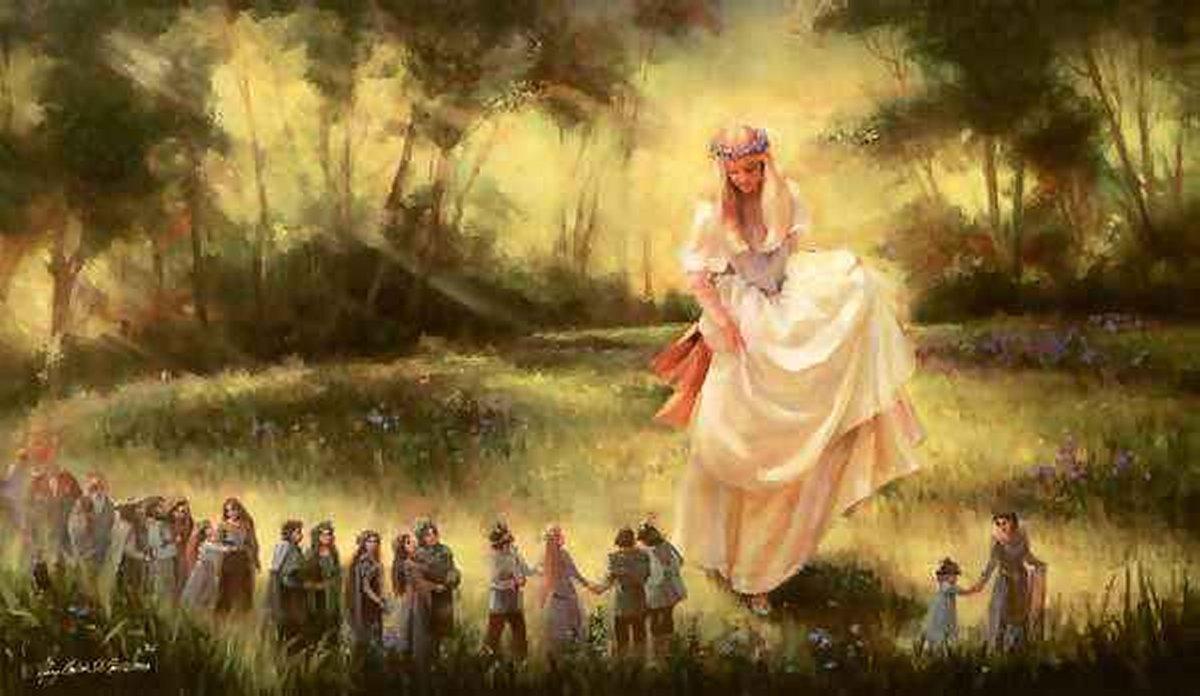 fées aux champs.jpg