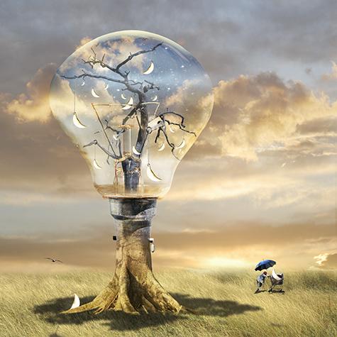 Arbre-ampoule-002-b1.jpg