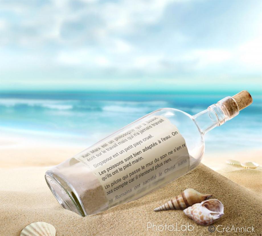 bouteille mer.jpg