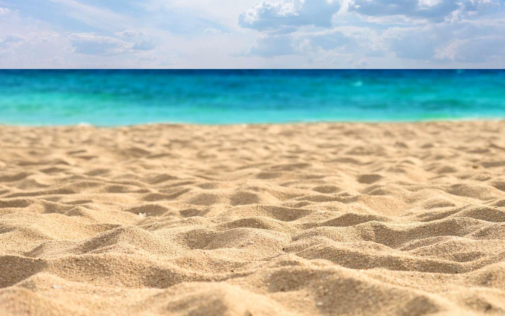 sable eau.jpg