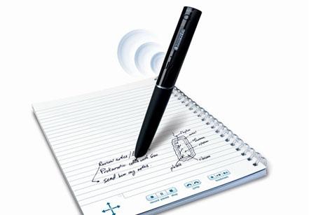 styloéclair.jpg