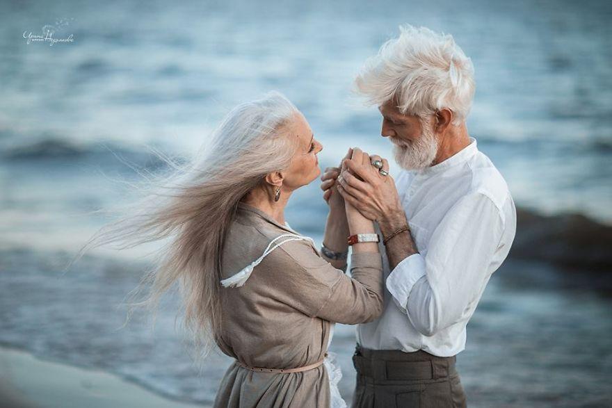 couple âgé.jpg