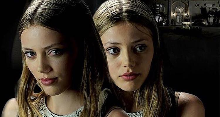 2 soeurs.jpg