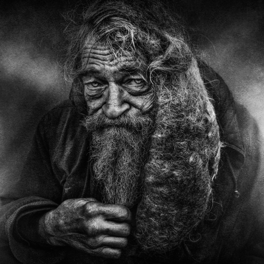 lee Jeffries a22.jpg