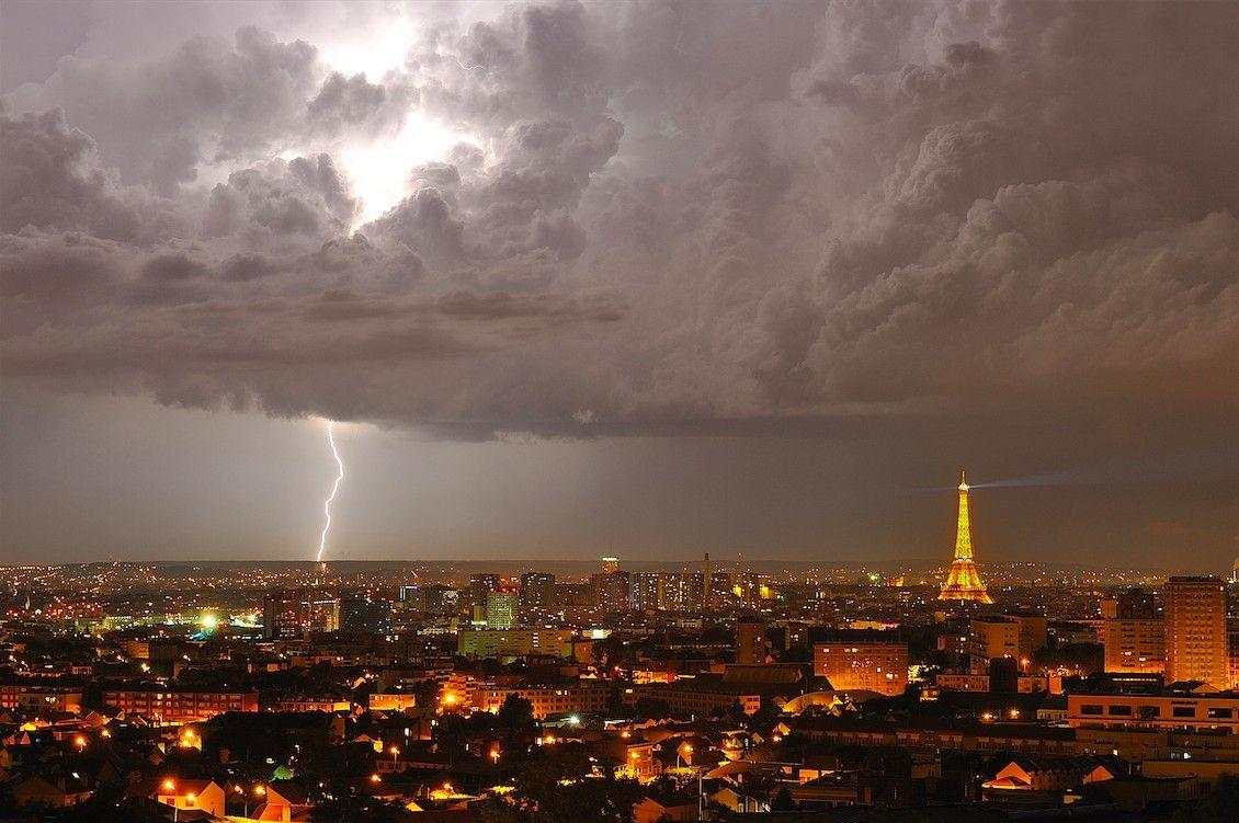 paris orage.jpg