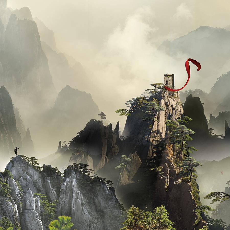 le ruban du Huan-shan.jpg