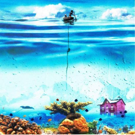 3 fma-cabane-sous-la-mer-14x14-cm.jpg