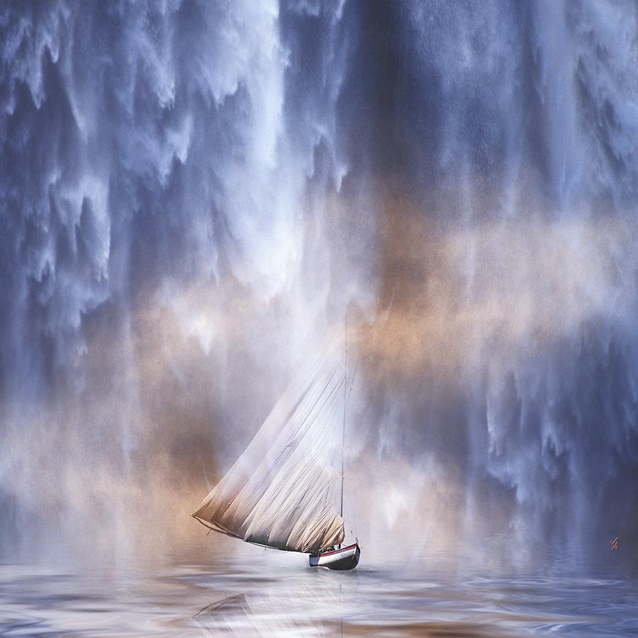 Zambeze-chute-02.jpg