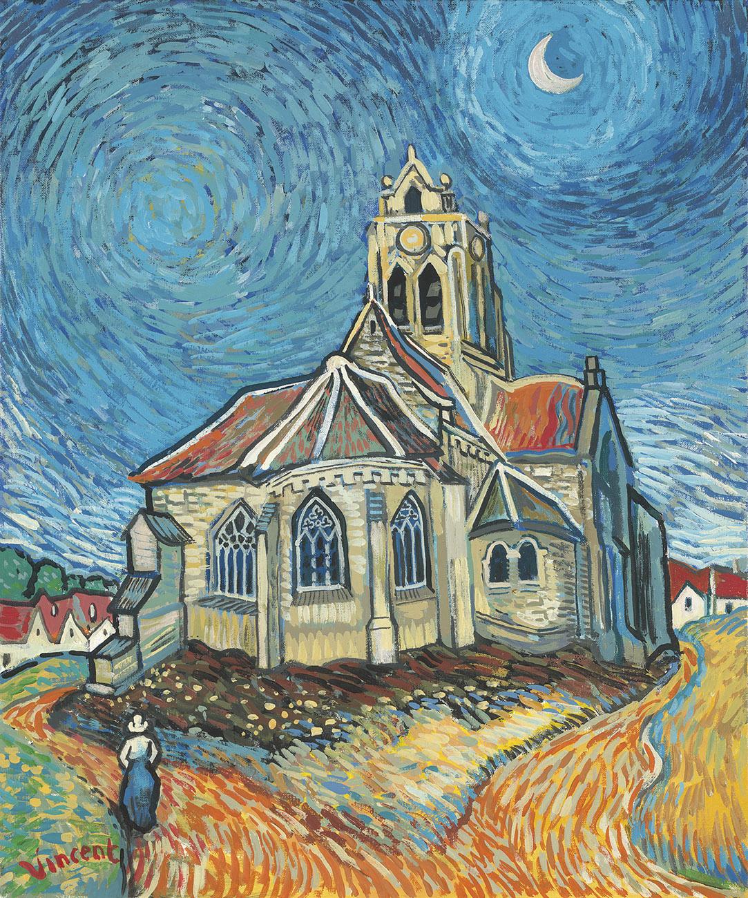 Eglise d'Auvers sur Oise.jpg