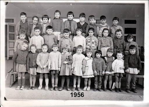 laguenne 1956.jpg