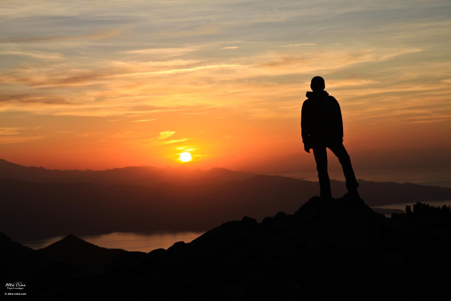 D fis propos s par d 39 autres ateliers d 39 criture atelier - L heure du coucher du soleil aujourd hui ...