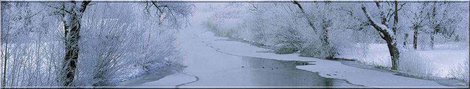 https://static.blog4ever.com/2013/07/747085/winter-widescreen-wallpaper_033826118_27.jpg